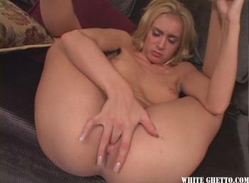 kelly wells bondage