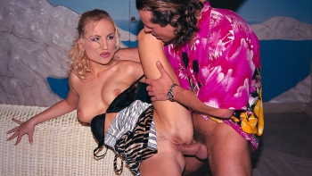 Can nice a angela handjob gives that interfere, but